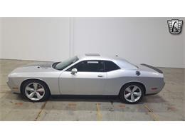 2008 Dodge Challenger (CC-1342594) for sale in O'Fallon, Illinois