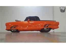 1953 Nash Rambler (CC-1342595) for sale in O'Fallon, Illinois