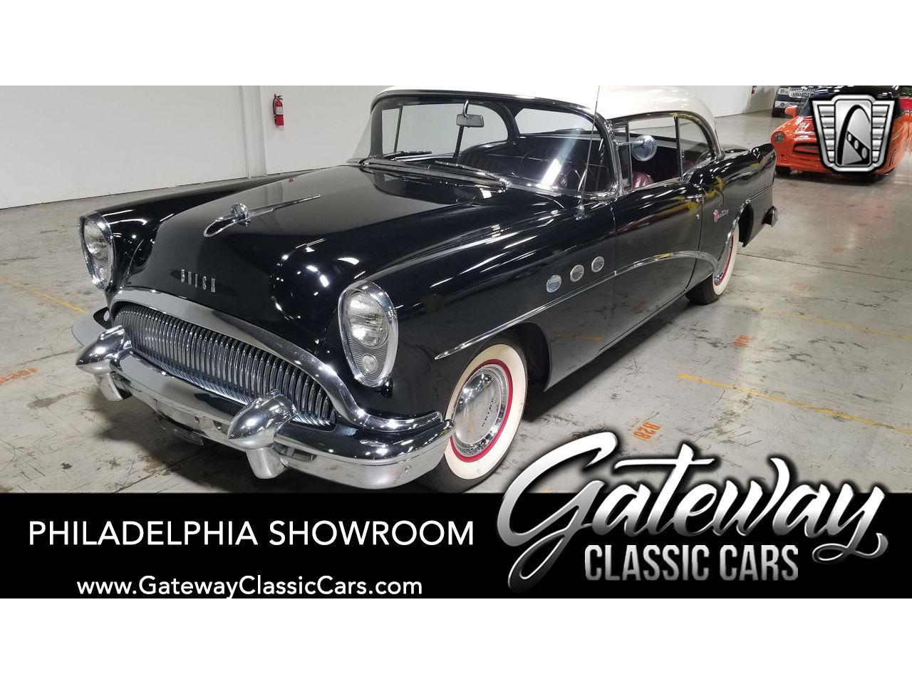for sale 1954 buick century in o fallon, illinois cars - o fallon, il at geebo