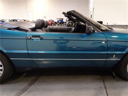 1993 Cadillac Allante (CC-1342601) for sale in O'Fallon, Illinois