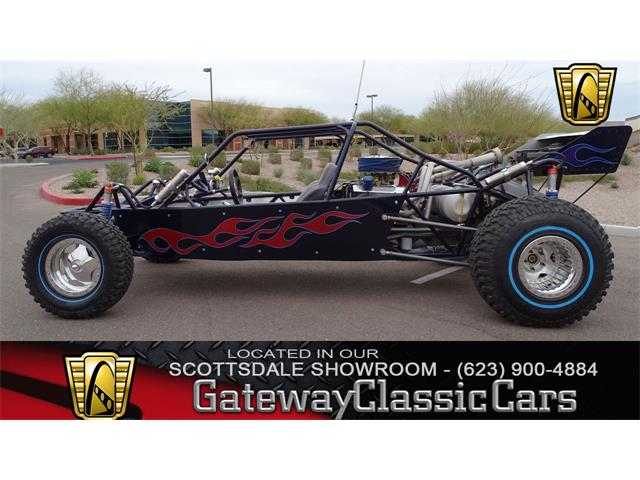 2001 Custom Sandrail (CC-1342603) for sale in O'Fallon, Illinois