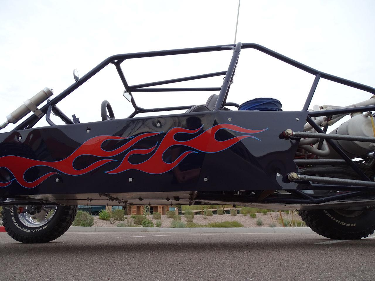 2001 Custom Sandrail (CC-1342603) for sale in O'Fallon, Illinois