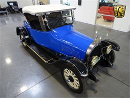 1917 Oldsmobile Model 45-A (CC-1342604) for sale in O'Fallon, Illinois