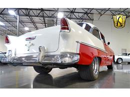 1955 Chevrolet 210 (CC-1342615) for sale in O'Fallon, Illinois