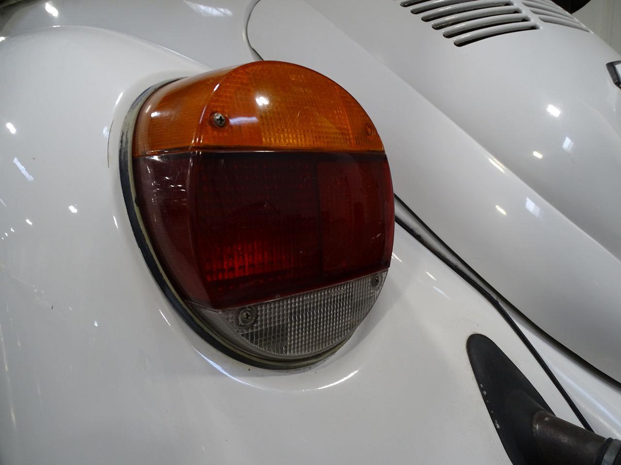 1979 Volkswagen Beetle (CC-1342616) for sale in O'Fallon, Illinois