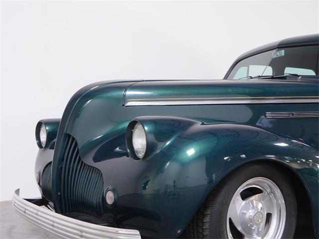 1939 Buick Special (CC-1342617) for sale in O'Fallon, Illinois
