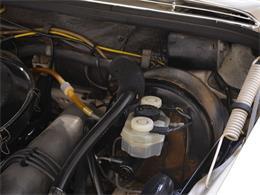 1972 Mercedes-Benz 280SE (CC-1342619) for sale in O'Fallon, Illinois