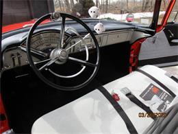 1956 Mercury 2-Dr Sedan (CC-1340264) for sale in Dodge Center, Minnesota