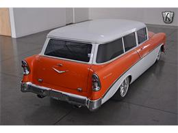 1956 Chevrolet 210 (CC-1342642) for sale in O'Fallon, Illinois