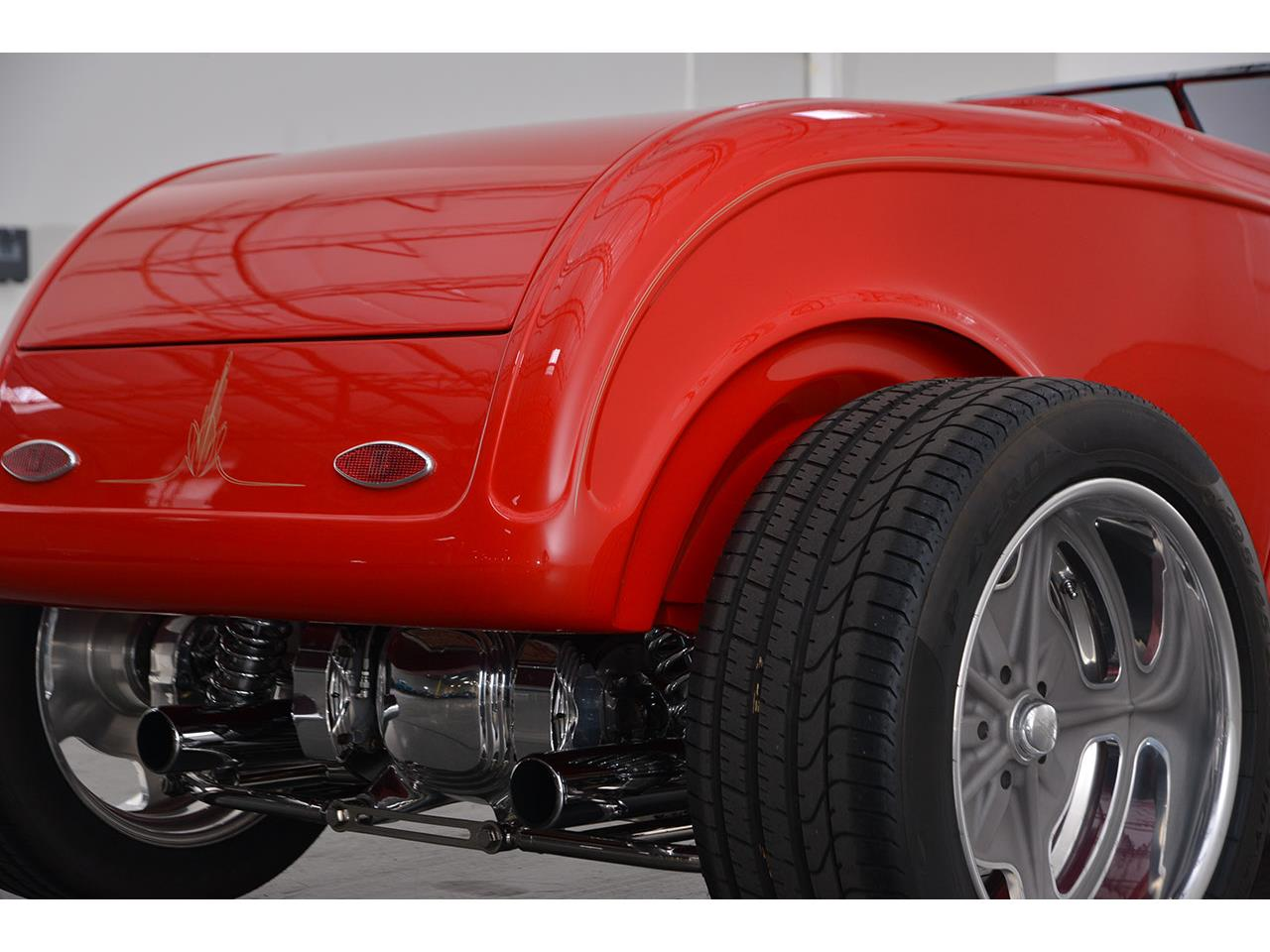 1932 Ford Roadster (CC-1342644) for sale in O'Fallon, Illinois