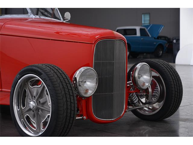 1932 Ford Roadster (CC-1342644) for sale in O'Fallon, Illinois