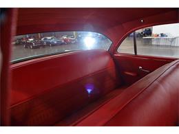 1956 Ford Customline (CC-1342649) for sale in O'Fallon, Illinois