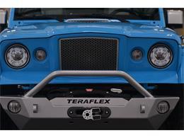 2017 Jeep Wrangler (CC-1342667) for sale in O'Fallon, Illinois