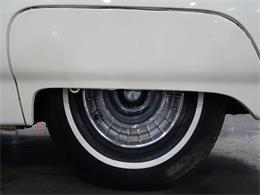 1963 Ford Thunderbird (CC-1342684) for sale in O'Fallon, Illinois