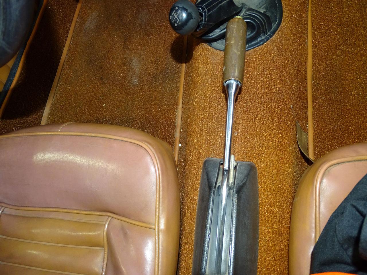 1929 Mercedes-Benz Gazelle (CC-1342692) for sale in O'Fallon, Illinois