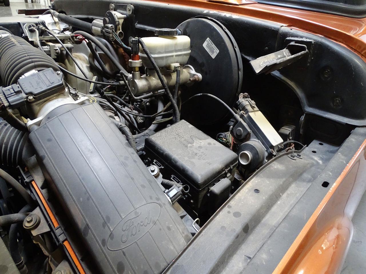 1966 Ford F100 (CC-1342694) for sale in O'Fallon, Illinois