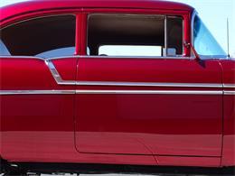 1956 Chevrolet 210 (CC-1342697) for sale in O'Fallon, Illinois