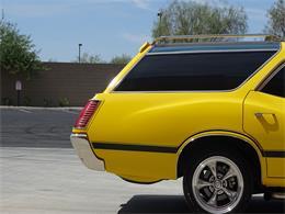 1972 Oldsmobile Vista Cruiser (CC-1342701) for sale in O'Fallon, Illinois