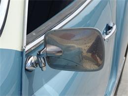 1970 Volkswagen Karmann Ghia (CC-1342705) for sale in O'Fallon, Illinois