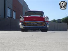 1957 Chevrolet Bel Air (CC-1342706) for sale in O'Fallon, Illinois