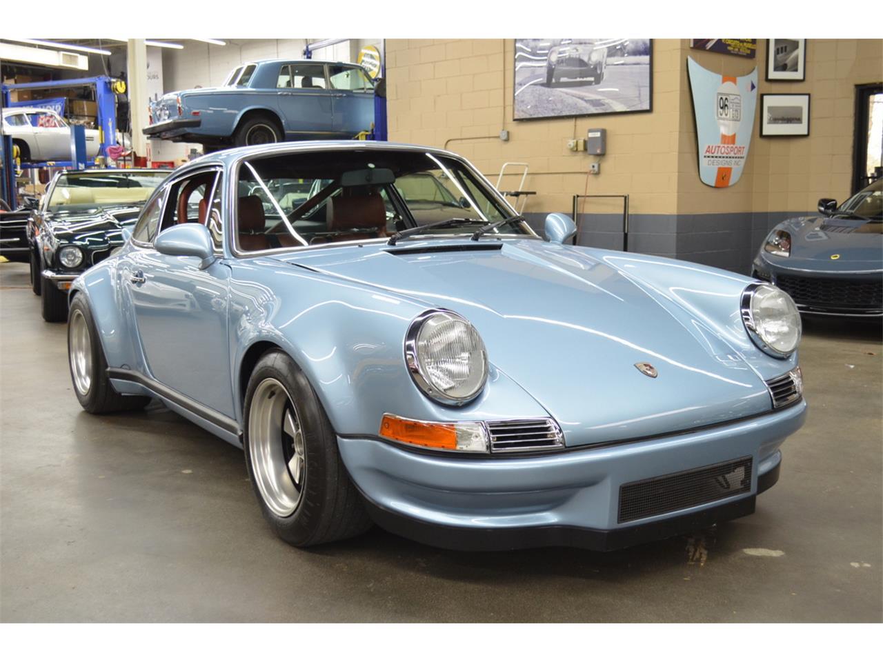 1980 Porsche 911 Turbo For Sale Classiccars Com Cc 1342714