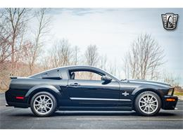 2009 Ford Mustang (CC-1342723) for sale in O'Fallon, Illinois