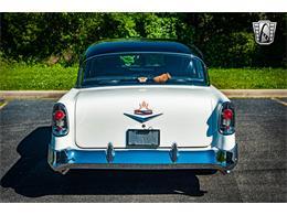 1956 Chevrolet 210 (CC-1342733) for sale in O'Fallon, Illinois