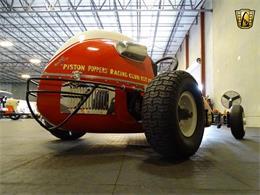 1958 Miscellaneous Midget Race Car (CC-1342736) for sale in O'Fallon, Illinois