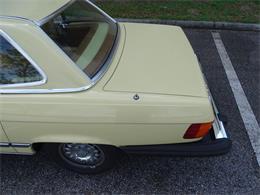 1979 Mercedes-Benz 450SL (CC-1342739) for sale in O'Fallon, Illinois