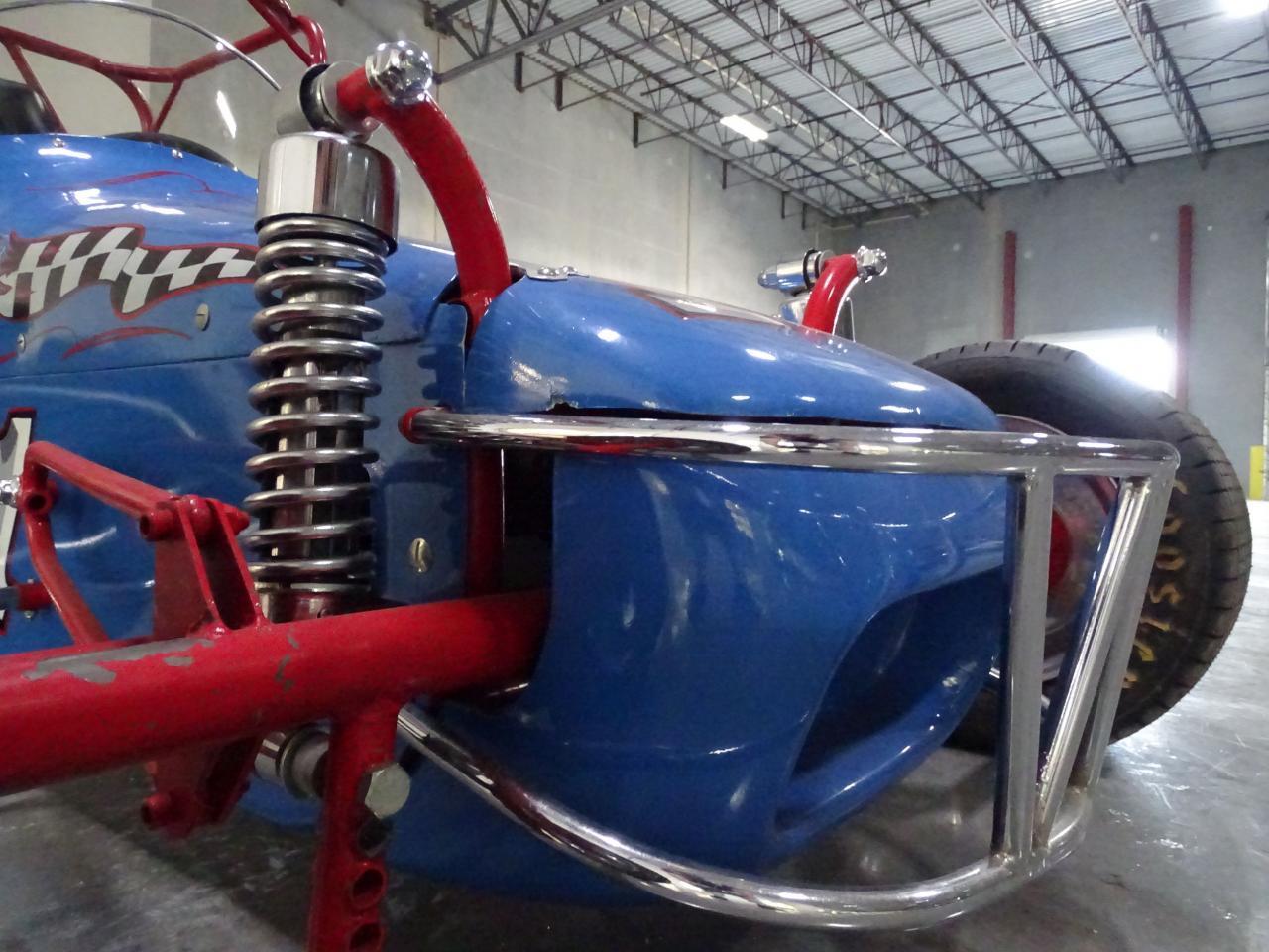 1980 Yamaha Motorcycle (CC-1342741) for sale in O'Fallon, Illinois
