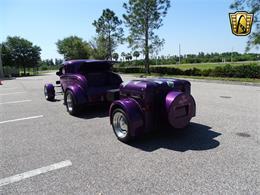 1932 Ford 3-Window Coupe (CC-1342745) for sale in O'Fallon, Illinois