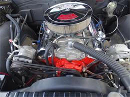 1965 Chevrolet Chevelle (CC-1342746) for sale in O'Fallon, Illinois
