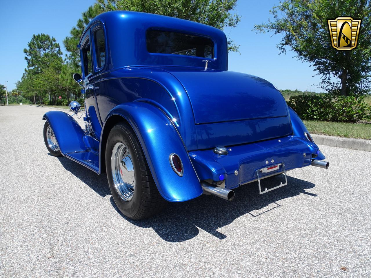 1931 Chevrolet AE Independence (CC-1342747) for sale in O'Fallon, Illinois
