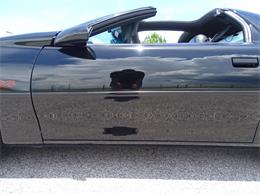 1996 Chevrolet Camaro (CC-1342751) for sale in O'Fallon, Illinois