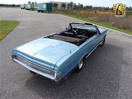 1965 Pontiac GTO (CC-1342754) for sale in O'Fallon, Illinois