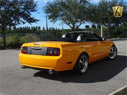 2007 Ford Mustang (CC-1342757) for sale in O'Fallon, Illinois