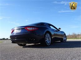 2009 Maserati GranTurismo (CC-1342761) for sale in O'Fallon, Illinois