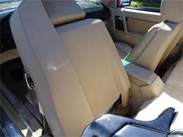 1995 Mercedes-Benz SL500 (CC-1342762) for sale in O'Fallon, Illinois