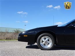1987 Pontiac Firebird (CC-1342766) for sale in O'Fallon, Illinois