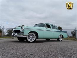 1956 Chrysler Windsor (CC-1342770) for sale in O'Fallon, Illinois