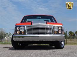 1991 Chevrolet Silverado (CC-1342772) for sale in O'Fallon, Illinois