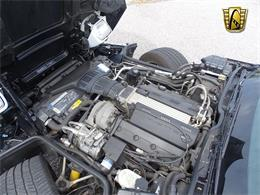 1993 Chevrolet Corvette (CC-1342782) for sale in O'Fallon, Illinois