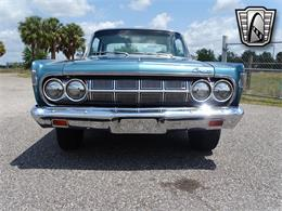 1964 Mercury Comet (CC-1342788) for sale in O'Fallon, Illinois