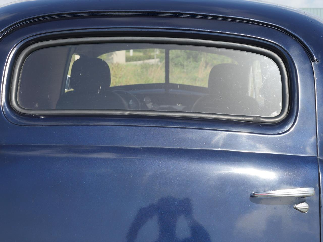 1941 Chevrolet Sedan (CC-1342801) for sale in O'Fallon, Illinois