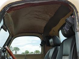 1946 Chevrolet Pickup (CC-1342803) for sale in O'Fallon, Illinois