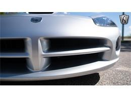 2003 Dodge Viper (CC-1342829) for sale in O'Fallon, Illinois