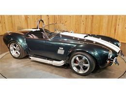 1965 Factory Five Shelby Cobra Replica (CC-1340283) for sale in Lebanon, Missouri