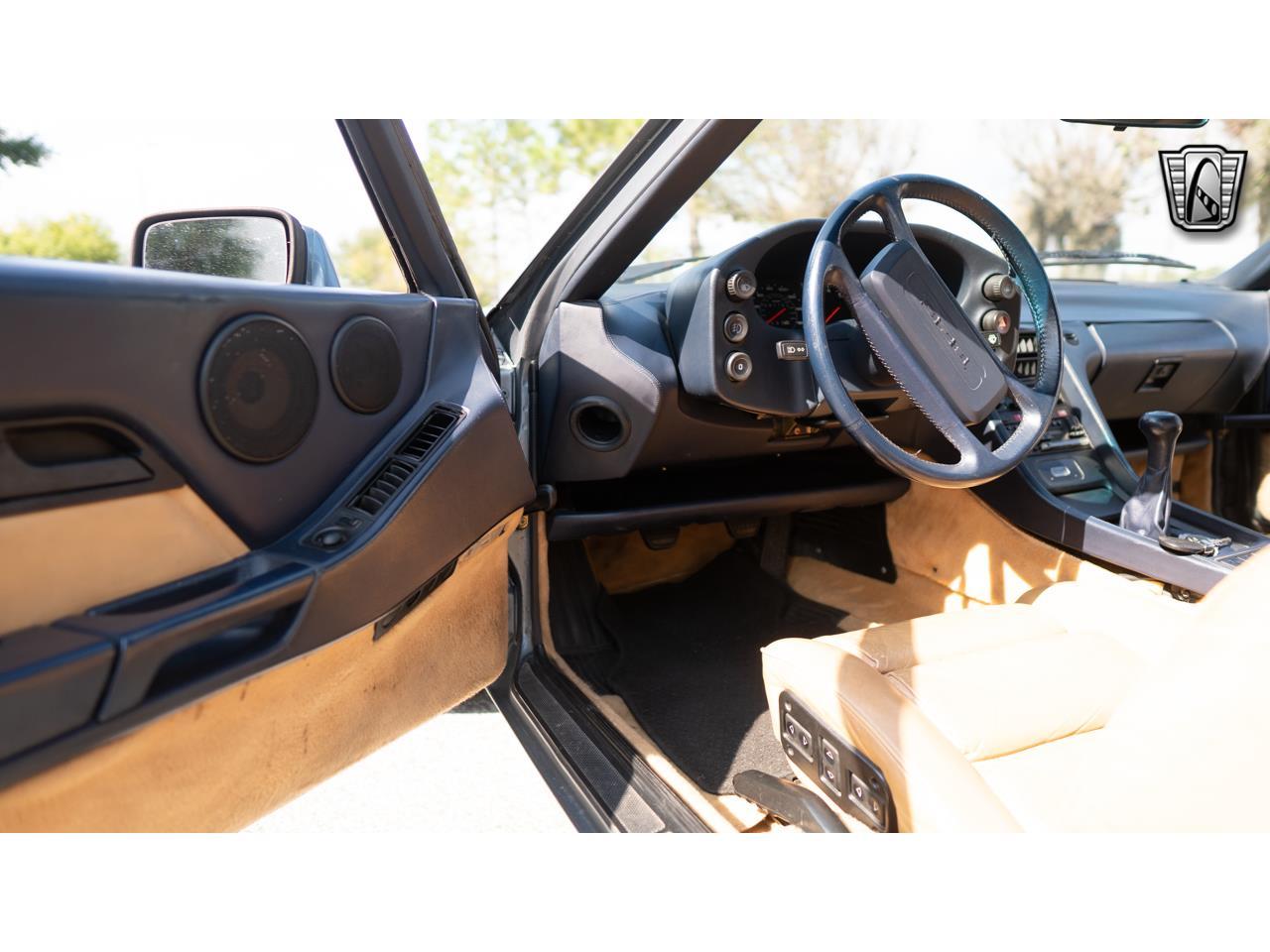 1984 Porsche 928 (CC-1342831) for sale in O'Fallon, Illinois