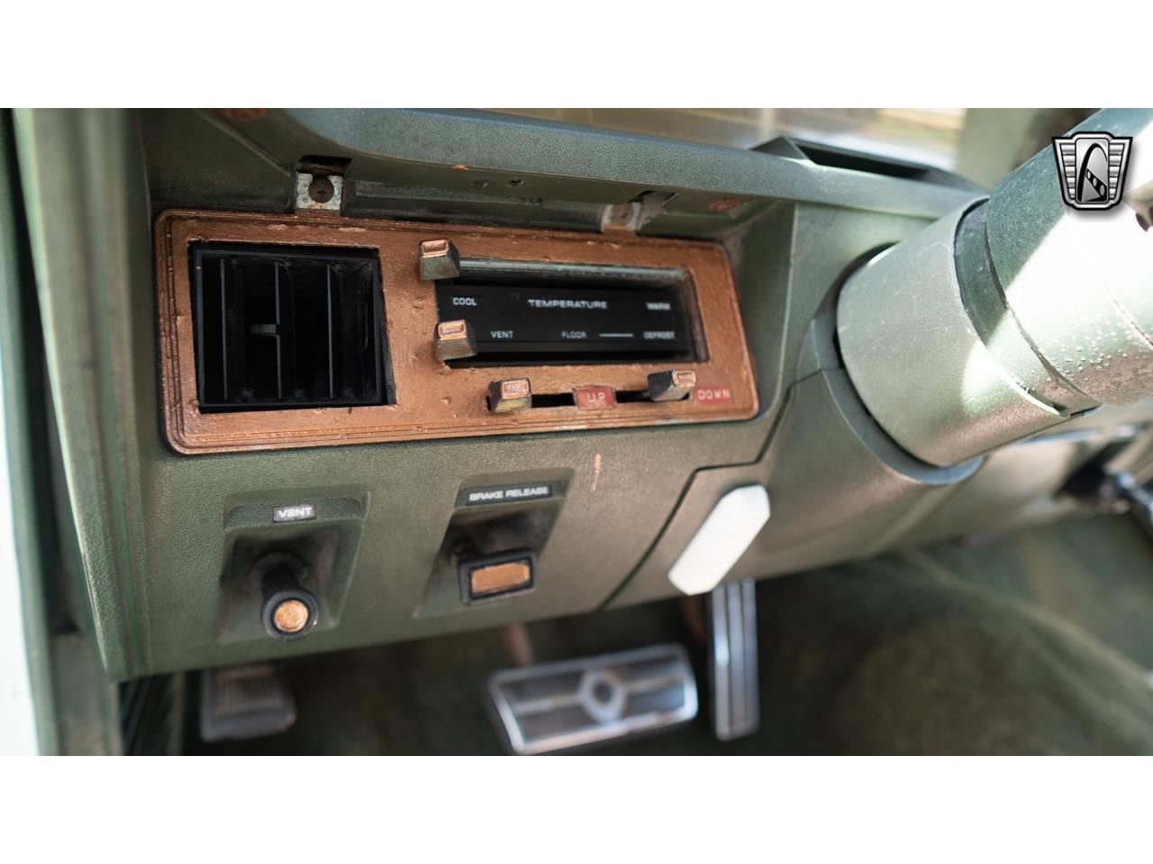 1971 Ford LTD (CC-1342837) for sale in O'Fallon, Illinois