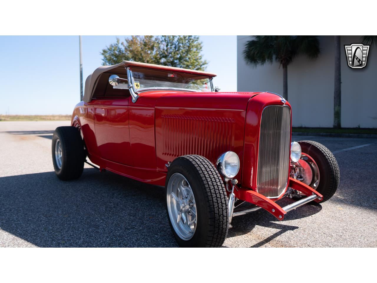 1932 Ford Highboy (CC-1342840) for sale in O'Fallon, Illinois